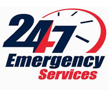 24/7 Locksmith Services in Orlando, FL