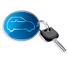 Car Locksmith Services in Orlando, FL