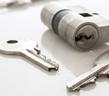 Commercial Locksmith Services in Orlando, FL