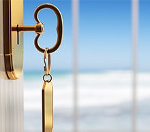 Residential Locksmith Services in Orlando, FL